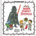 Star Wars: Vader Family Sithmas
