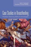 Case Studies in Breastfeeding