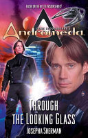 Pdf Gene Roddenberry's Andromeda: Through the Looking Glass Telecharger