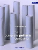 The Complete Potter's Companion