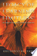 Legacy Of Learning Limitless