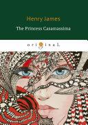 Pdf The Princess Casamassima