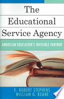 The Educational Service Agency