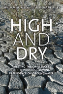 High and Dry Pdf/ePub eBook
