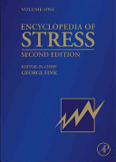 Encyclopedia of Stress