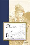 Pdf Out of the Blue