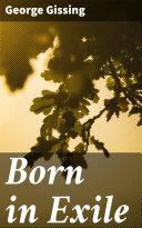Pdf Born in Exile