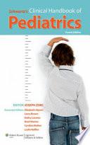 Schwartz's Clinical Handbook of Pediatrics