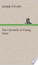 The Chronicle of Young Satan