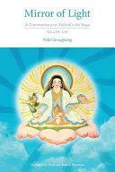 Mirror of Light Book PDF