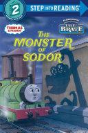 The Monster of Sodor