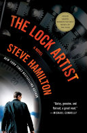 The Lock Artist [Pdf/ePub] eBook