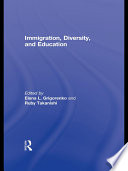 Immigration, Diversity, and Education