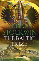 The Baltic Prize