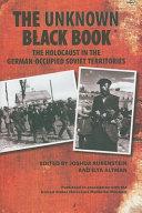 The Unknown Black Book