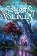Secrets of Valhalla Pdf/ePub eBook