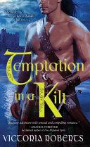 Temptation in a Kilt [Pdf/ePub] eBook