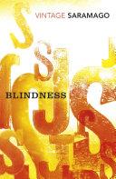 Blindness ebook
