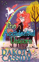 Pdf The Accidental Unicorn Telecharger