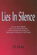 Lies in Silence