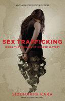 Sex Trafficking Pdf/ePub eBook