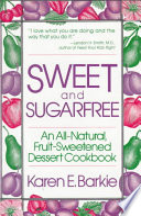 Sweet and Sugar Free