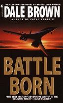 Battle Born [Pdf/ePub] eBook