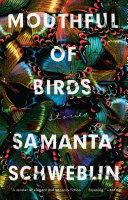 Mouthful of Birds Pdf/ePub eBook