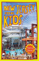New Jersey for Kids Pdf