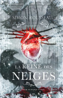Les contes interdits - La reine des neiges Pdf/ePub eBook