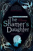 The Shamer's Daughter Pdf