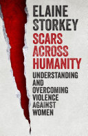 Scars Across Humanity Pdf/ePub eBook