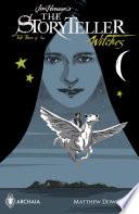 Jim Henson s Storyteller  Witches  3