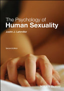 The Psychology of Human Sexuality Pdf/ePub eBook