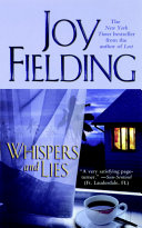 Whispers and Lies Pdf/ePub eBook