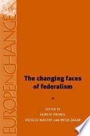 Rethinking Britain And Europe