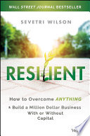 Resilient Book
