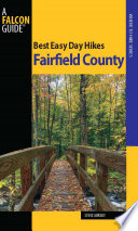 Best Easy Day Hikes Fairfield County Book PDF