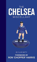 The Chelsea Miscellany
