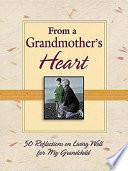 From a Grandmother s Heart