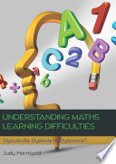 Ebook Understanding Learning Difficulties In Maths Dyscalculia Dyslexia Or Dyspraxia