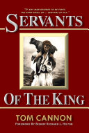 Servants of the King