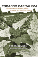 Tobacco Capitalism [Pdf/ePub] eBook