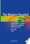 The Modern Hospital