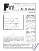 FTTx Monthly Newsletter December 2009