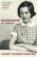 Baggage  My Childhood