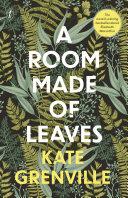 A Room Made of Leaves Pdf/ePub eBook
