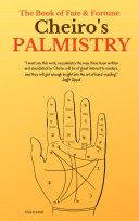 Cheiro s Palmistry