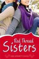 Red Thread Sisters [Pdf/ePub] eBook