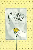 Glad Rags Book PDF